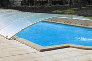 climatizar-piscinas-p