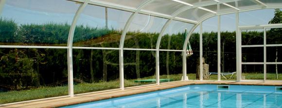 c mo puedo climatizar mi piscina la web de la