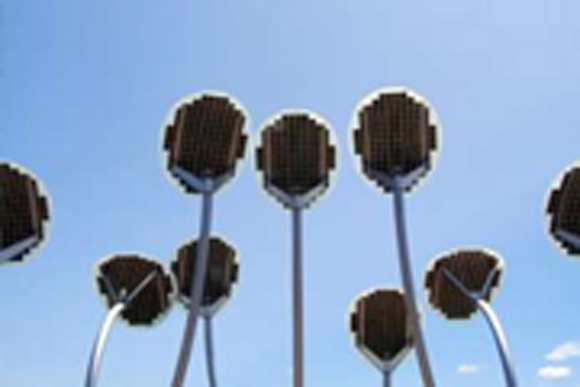 paneles-solares-p