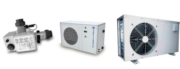 calentadores-electricos-o-b