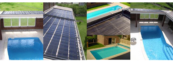 Calentadores la web de la climatizaci n para piscinas part 3 - Calentadores solares para piscinas ...