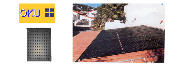 Paneles-Solares-de-OKU