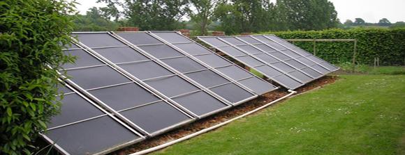 Suncell-paneles-solares-par