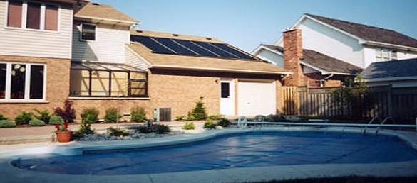 calentamiento-de-piscina-con-energia-solar-termica