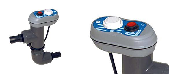 calentador-electrico-r3z
