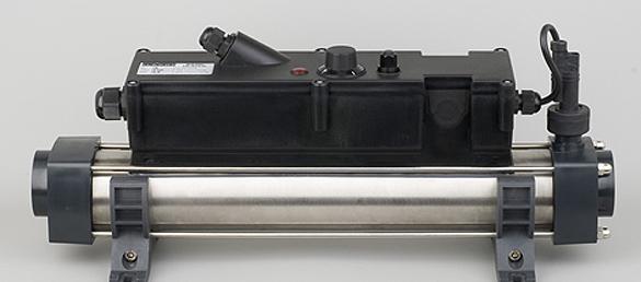 calentador-flow-line-elecro