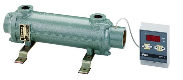 intercambiadores-de-calor-con-cavidad-para-termostato