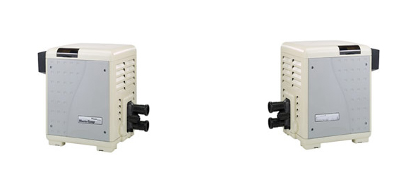calentador-de-alto-rendimiento-master-temp