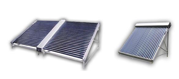 colectores-solares-heat-pipe-de-fujisol