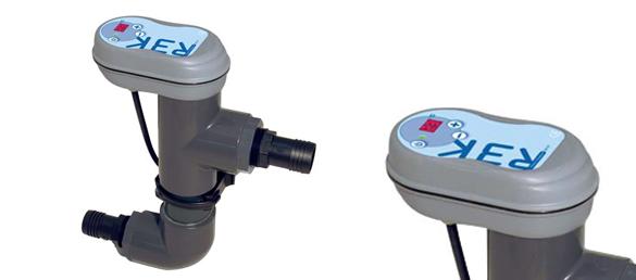 calentador-electrico-por-termostato-digital-r3k