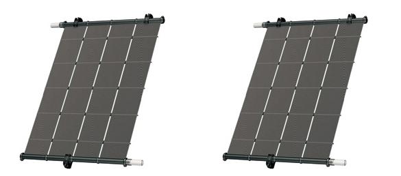 colectores-solares-heliocol