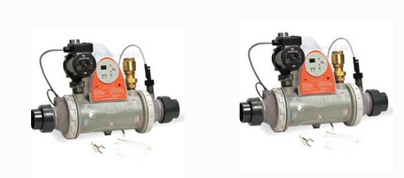 intercambiador-de-calor-psa-heat-line-20