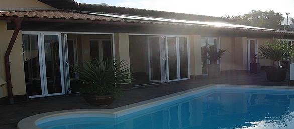 placas-solares-para-piscinas-polifibra