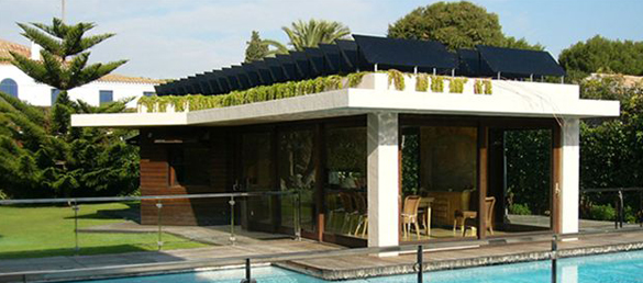 paneles-solares-termodinamicos-solar-pst