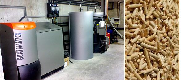 climatizacion-biomasa