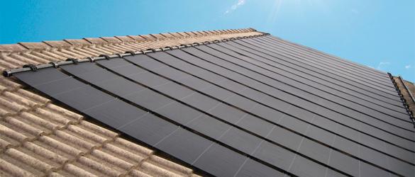 destacado-paneles-solares-zane-1