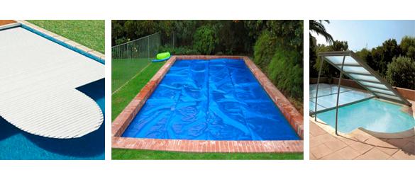 Errores habituales al decidir climatizar nuestra piscina