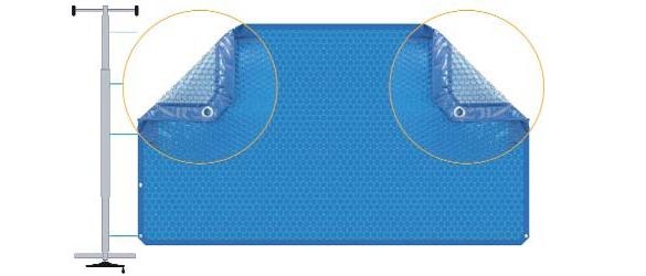 ojales-cubiertas-piscinas