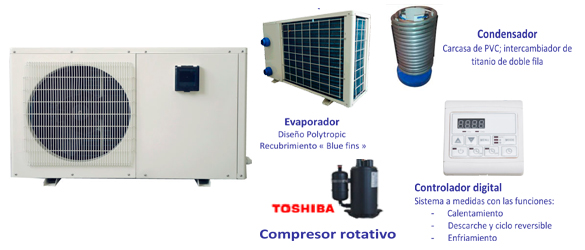 bomba-de-calor-eco-polytropic2