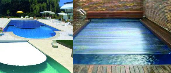Consejos para ahorrar energía con la climatizacion de piscinas