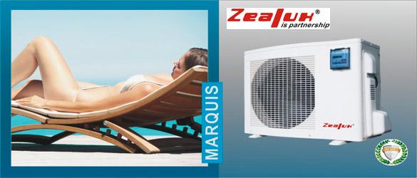 bomba-de-calor-marquis-de-zealux