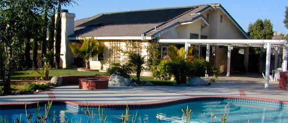 Heliocol Calentamiento Solar para piscina