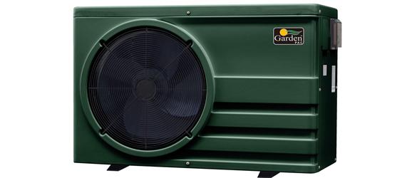 gama-garden-pac-bombas-de-calor-para-piscina-2