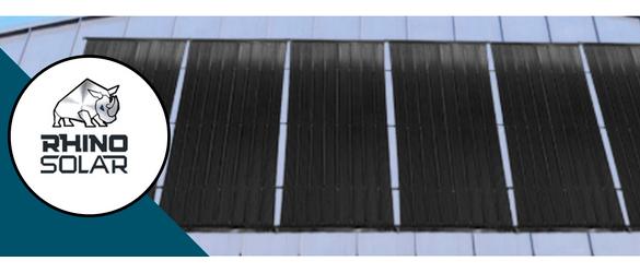 rhino-solar-panel-1
